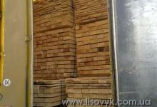 pylomaterialy-16